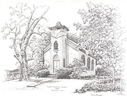 WNA Meeting House