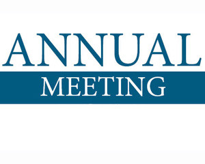2015 Annual Meeting